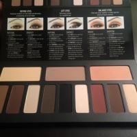 Makeup for a Job Interview/Office for Medium to Deep/Dark Skintones.