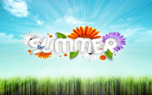 summer-time-wallpaper-nature-backgrounds-30051
