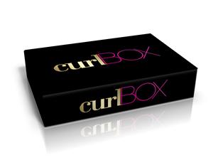 CurlBoxPic1
