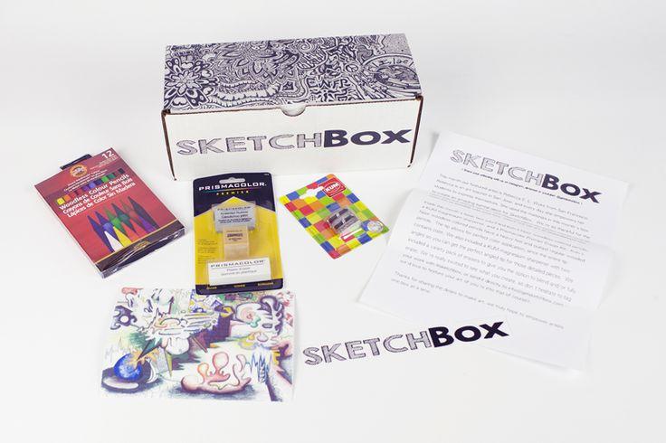sketchboxpic2