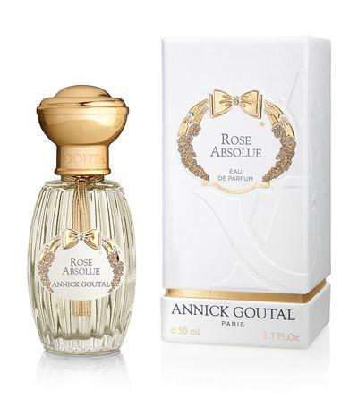annick-rose-pic