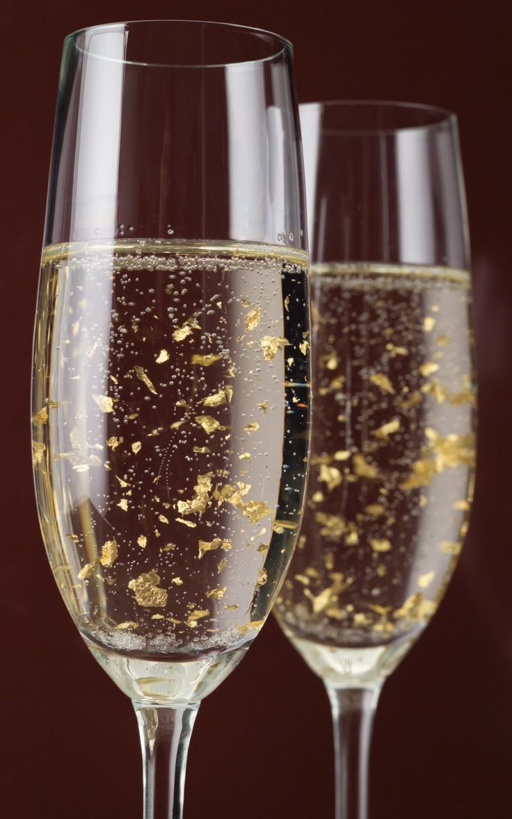 champagnepic2