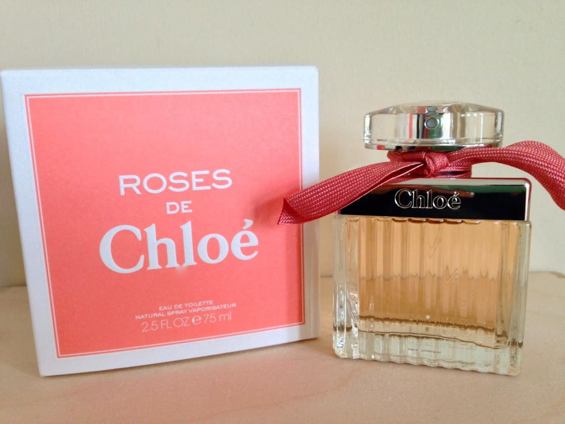 chloe-rose-pic