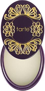 tarte-pic-1