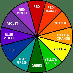 color-wheel-blog-pic