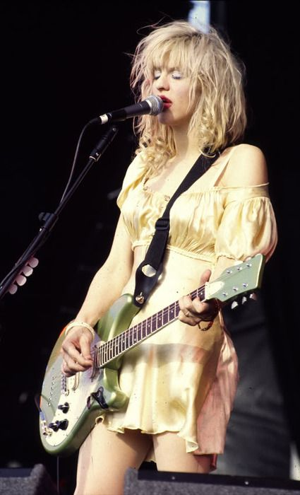courtney_love_pic_1