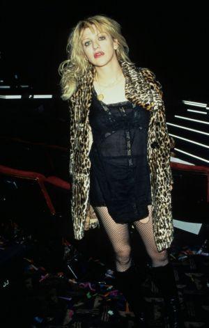 courtney_love_slip_dress